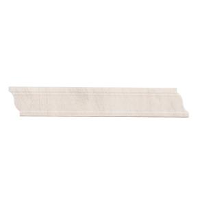 Rodape-Ceramica-HDR134-8x008x45-cm---Gabriella-888802962