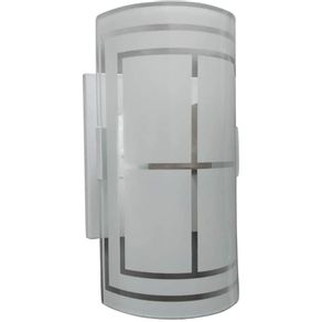 Arandela-de-vidro-1-lampada-E27-bivolt-prata-Casa-ilumi-888814192