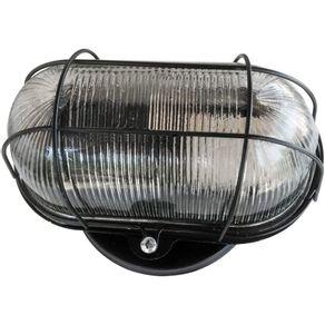 Tartaruga-em-ferro-1lampada-preto-Casa-ilumi-888814204