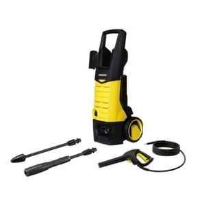 Lavadora-de-Alta-Pressao-Profissional-220V---K4-Power-Karcher-888826116