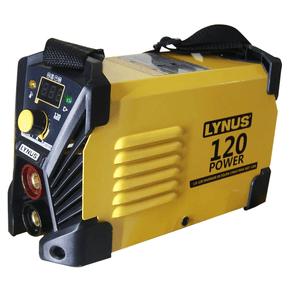Inversora-de-Solda-Lis-120-Power-220V-com-Acessorios-Lynus-888826230