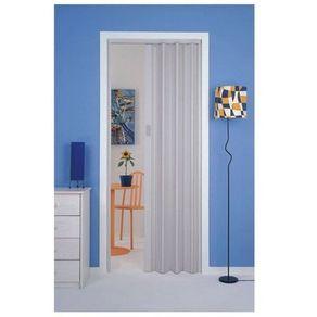 Porta-Sanfonada-pvc-210x15cm-Plasbil-Cinza-Bianchini-888828656