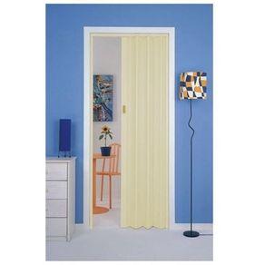 Porta-Sanfonada--pvc-210x15-cm-areia-Bianchini-888828658