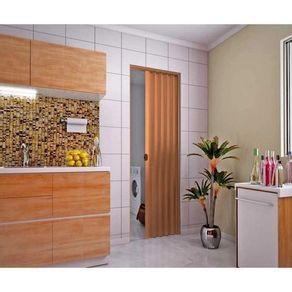 Porta-Sanfonada210x80cm-Plasbil-Mogno-Bianchini-888828662