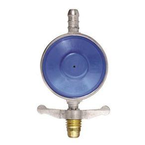 Registro-regulador-de-gas-1kg-Imar-888827121