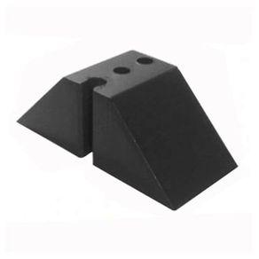 Calco-Para-Telha-Trapezio-T-40---3-Furos-Preto-LP-888830196