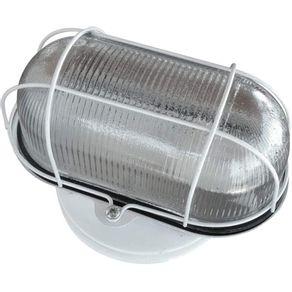 Tartaruga-em-ferro-1lampada-preto-Casa-ilumi-888814203