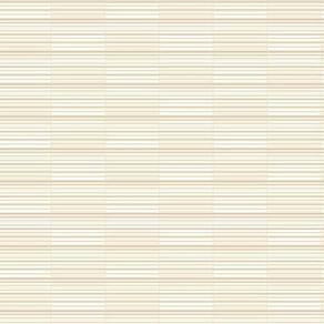 Papel-De-Parede-Estilo-Colorful-Texturizado-53CMX10M-401300650-FI--Bege---Branco-Bella-Casa-888836013