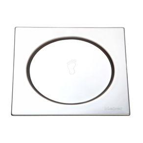 Grelha-Inox-15x15-Quadrada-com-Fecho-de-Pressao-26681MEBER-888809853