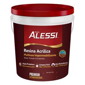 Resina-Base-Agua-Concentrada-Multiuso-Vermelho-36L-Alessi-25500