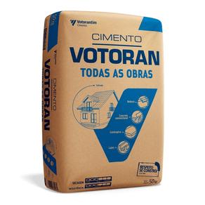 Cimento-Todas-as-Obras-CpII-50kg---Votorantim-50902099