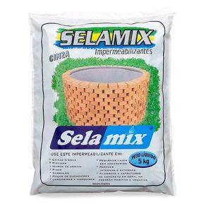 Impermeabilizante-Cinza-5-Kg---Selamix-888823327