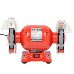 Moto-Esmeril-Monofasico-360W---MMI-50---Motomil-888827056