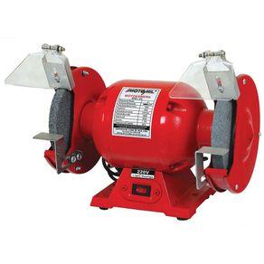 Moto-Esmeril-MMI-50B-360W-220V-Motomil-888827057