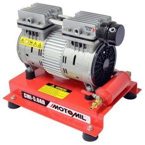 Motocompressor-Ad-Isento-1000W-220V-Monofasico-CMI-50AD-Motomil-888827062