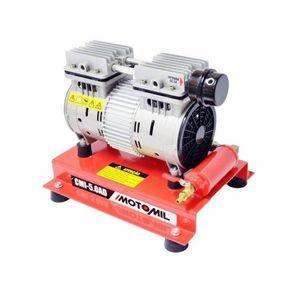 Compressor-De-Ar-Direto-CMI-80AD-1350W-Monofasico-220V-Motomil-888827093