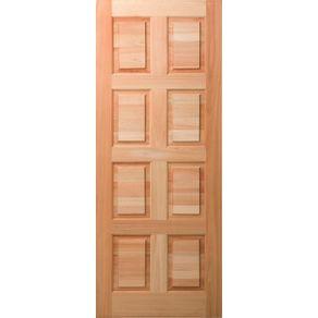 Porta-Custom-PM46-Madeira-Macica-Linha-Pop-Cruzeiro-4383