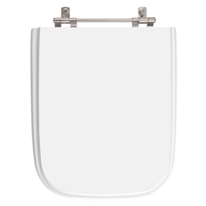 Assento-Sanitario-Tivoli-Branco-Standard-888805551