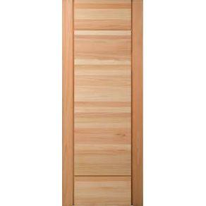 Porta-Clean-em-Madeira-Macica-82x210cm-Eucalipto-Cruzeiro-4260