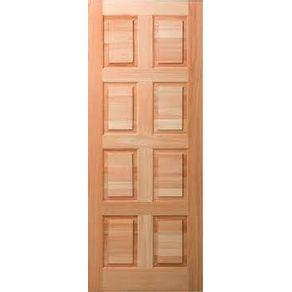 Porta-Custom-em-Madeira-Macica-82x210cm-Eucalipto-Cruzeiro-4413