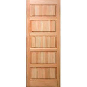 Porta-em-Madeira-Macica-82x210cm-Eucalipto-Cruzeiro-4456