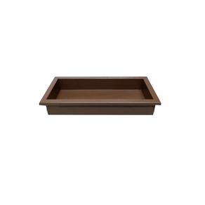 Nicho-de-banheiro-nice-34x64cm-marron-fosco-Venturi-888805046