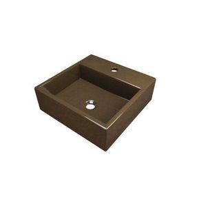 Cuba-de-sobrepor-quadrada-gold-40x40cm-branco-Venturi-888804993