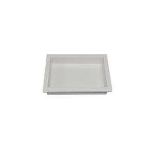 Nicho-de-banheiro-nice-34x49cm-bege-Venturi-888805052