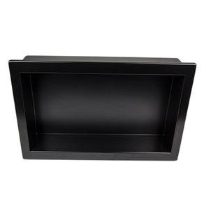 Nicho-de-banheiro-nice-34x49cm-preto-Venturi-888805057