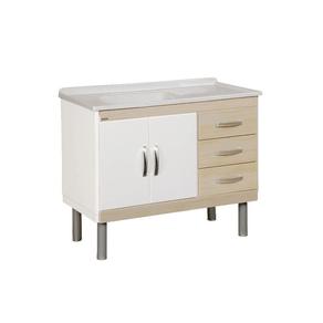 Gabinete-de-Cozinha-Aconchego-Beijing-95cm-AJ-Rorato-888840606