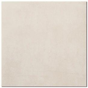 Porcelanato-york-retificado-8770x8770cm-bege-Cecrisa-888801252