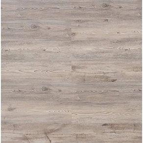 Piso-de-pvc-6051---122x17cm-patina-Beaulieu-888831375