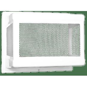 Protetor-para-Ar-Condicionado-7500-com-Tela-04-Branco-Fiberblu-888844323