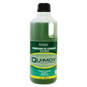 Decapante-quimico-para-metais-ferrosos-Tapmatic-6751
