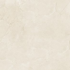 Piso-Forte-Maggiori-HD-62x62cm-Cecafi-888800949