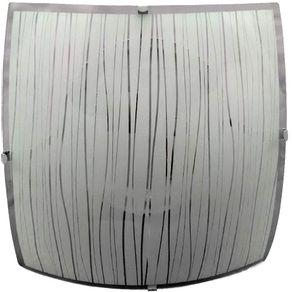 Plafon-em-Vidro-Quadrado-Listrado-Branco-JM-Casa-Ilumi-888814193
