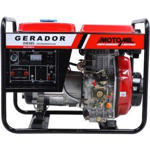Gerador-a-Diesel-5-KVA-MDG-5000CLE-127-220V-Monofasico---Motomil-888827052