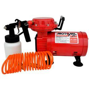 Compressor-de-Ar-Hobby-Jetmil-S--Bivolt-Motomil-888827055