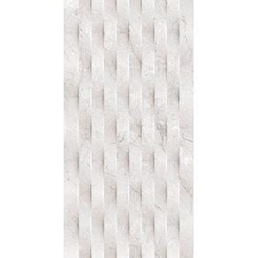 Revestimento-Viseo-Grigio-37x74cm-Cecafi-43443