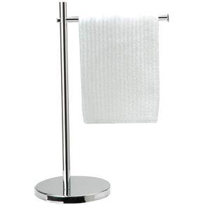 Toalheiro-Para-Banheiro-Porta-Toalhas-de-Lavabo-Balcao-Maos-Jackwal-20318571
