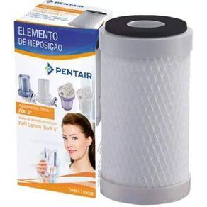 Refil-p--Purificador-Carbon-Block-5----Pentair-Hidro-Filtros-20645181