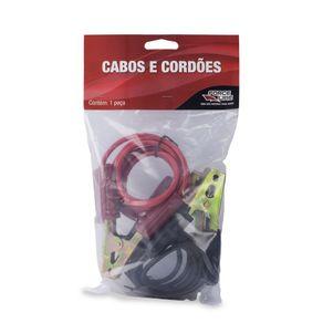 Cabo-Auxiliar-de-Partida-para-Bateria-com-Garra-Jacare-100-Amperes-25-Metros-Force-Line-31260621