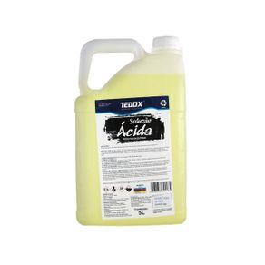 Solucao-Acida-5L-Tedox-40105832