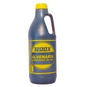 Alvenaria-1L-Preto-Tedox-40106201