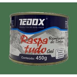 Removedor-de-tintas-400ML-Branco-Tedox-40108599