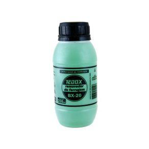 Tira-Ferrugem-250ML-verde-Tedox-40108629