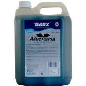 Alvenaria-5L--Preto-Tedox-40106235