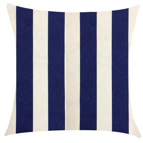 Capa-de-Almofada-43X43-Jacquard-Listra-Azul-Proxima-Textil-27642