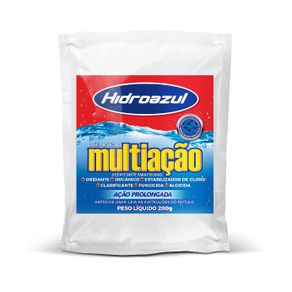 Pastilha-Tricloro-200GR-Branco-Hidroazul-40505547