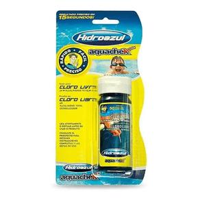 Fita-de-Teste-Aquacheck-Amarelo-Hidroazul-40505652